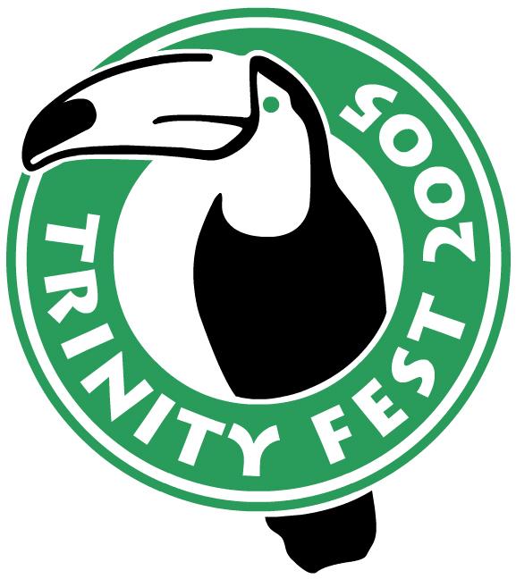 Trinty Fest 2005